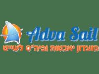 לוגו אדווה סייל