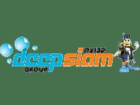 לוגו דיפ סיאם