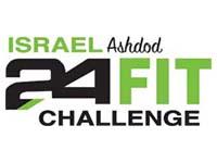 לוגו 24 פיט