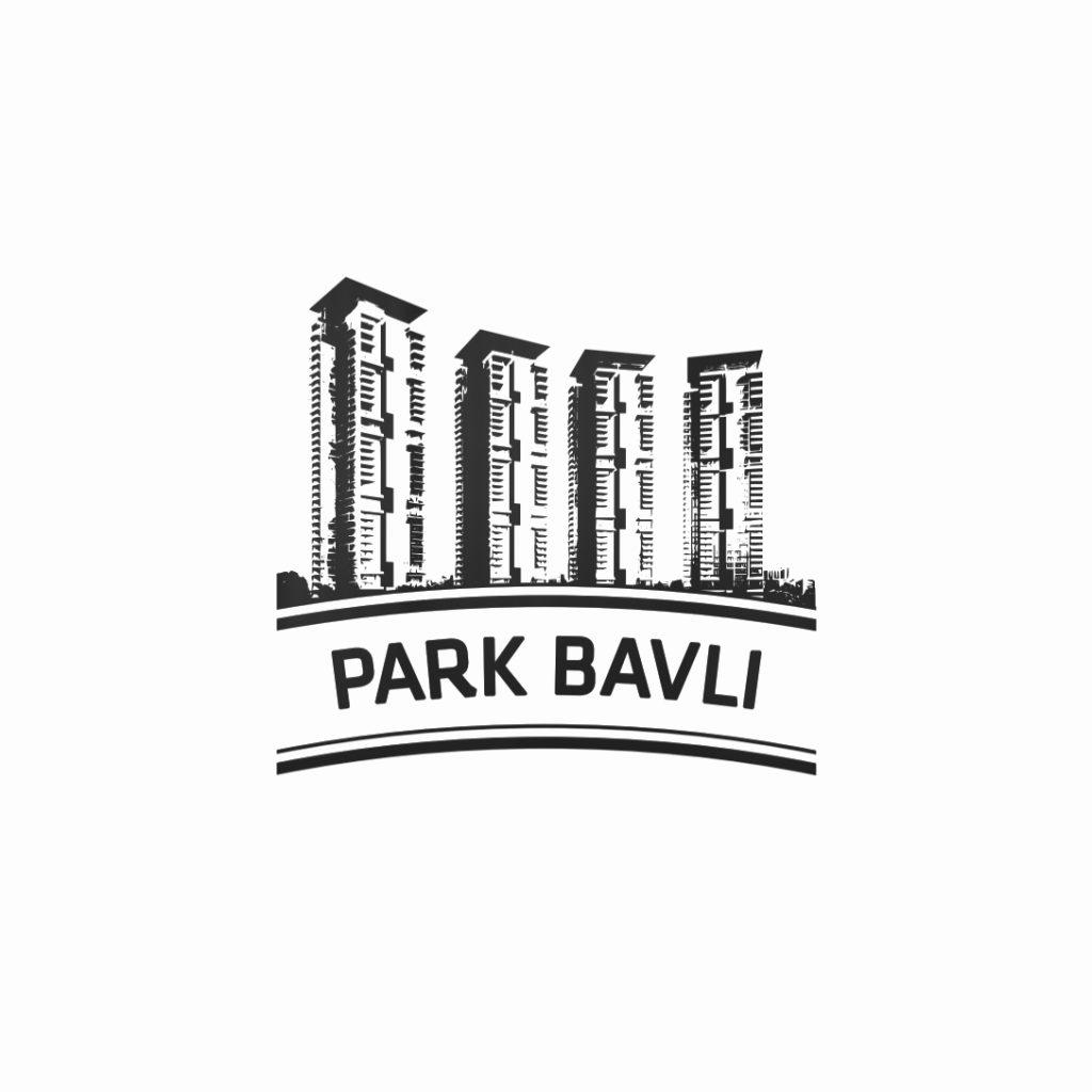 לוגו פארק בבלי