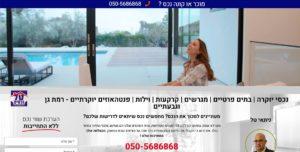 Taln Real Estate